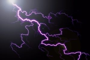 freegreatpicture-com-5028-lightning-and-optical-materials-1